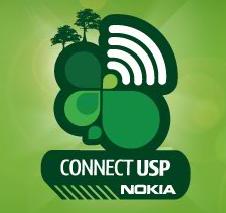 11-connectusp